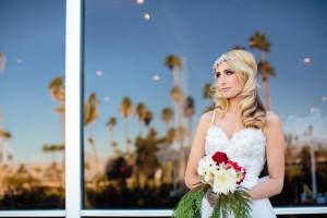 Palm_Springs_Desert_Christmas_Wedding_Kathleen_Geiberger_Art_32-h