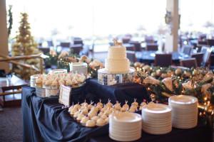 Palm_Springs_Desert_Christmas_Wedding_Kathleen_Geiberger_Art_34-h