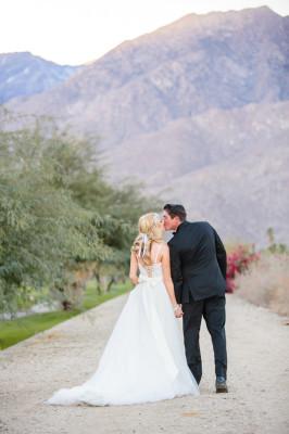 Palm_Springs_Desert_Christmas_Wedding_Kathleen_Geiberger_Art_35-v