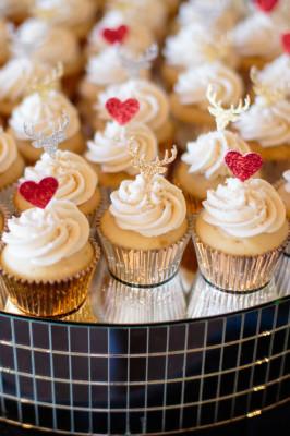 Palm_Springs_Desert_Christmas_Wedding_Kathleen_Geiberger_Art_36-rv