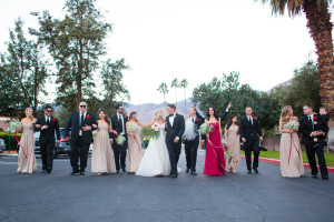 Palm_Springs_Desert_Christmas_Wedding_Kathleen_Geiberger_Art_38-h