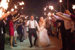 Palm_Springs_Desert_Christmas_Wedding_Kathleen_Geiberger_Art_41-h