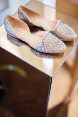 Palm_Springs_Desert_Christmas_Wedding_Kathleen_Geiberger_Art_5-lv