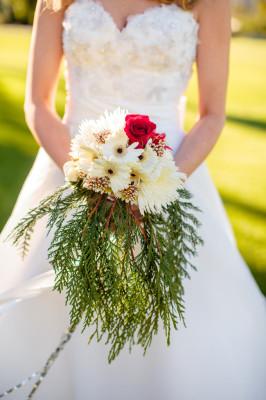 Palm_Springs_Desert_Christmas_Wedding_Kathleen_Geiberger_Art_6-v