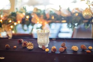 Palm_Springs_Desert_Christmas_Wedding_Kathleen_Geiberger_Art_8-h