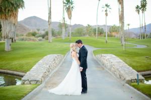 Palm_Springs_Desert_Christmas_Wedding_Kathleen_Geiberger_Art_9-h