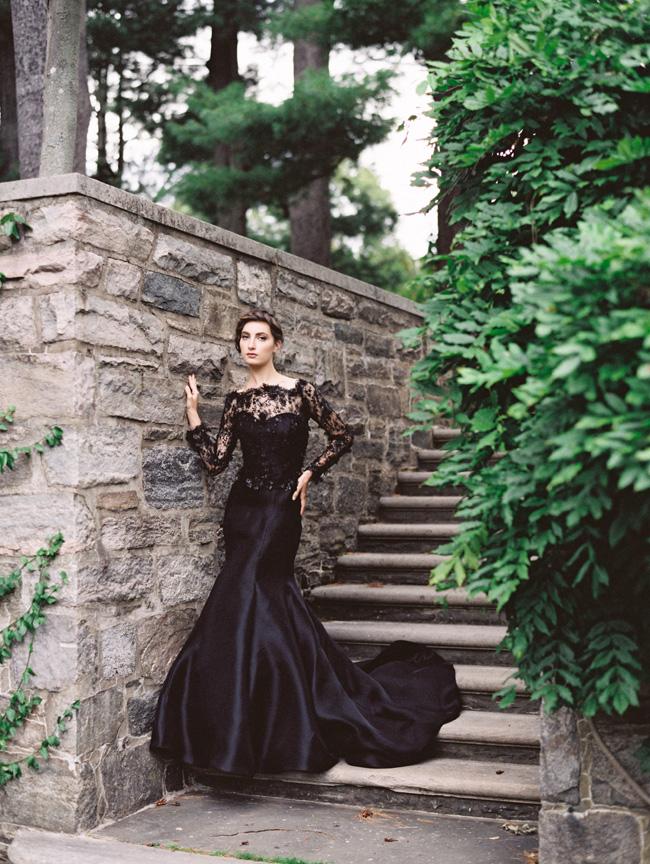 Sareh-Nouri-Fall-2015-Collection-Midnight