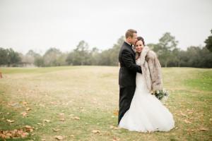 Texas_Christmas_Wedding_Luke_and_Cat_Photography_1-h