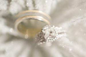 Texas_Christmas_Wedding_Luke_and_Cat_Photography_15-h