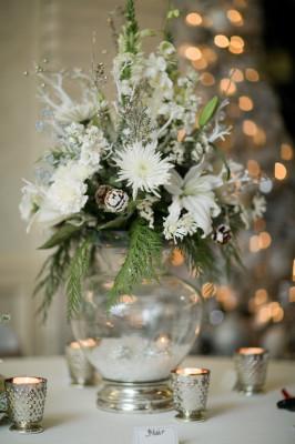 Texas_Christmas_Wedding_Luke_and_Cat_Photography_17-rv