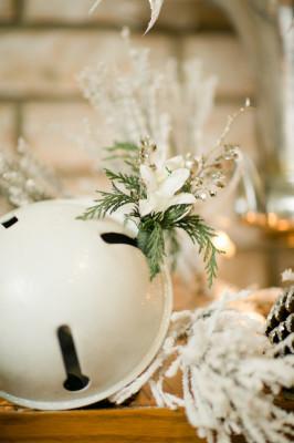 Texas_Christmas_Wedding_Luke_and_Cat_Photography_18-v