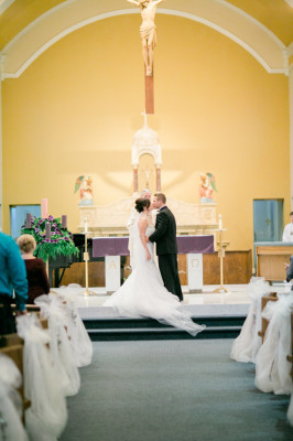 Texas_Christmas_Wedding_Luke_and_Cat_Photography_22-v