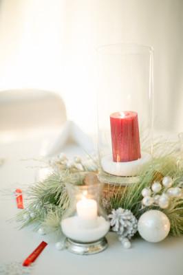 Texas_Christmas_Wedding_Luke_and_Cat_Photography_24-lv