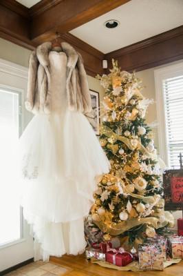 Texas_Christmas_Wedding_Luke_and_Cat_Photography_4-v
