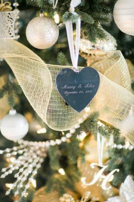 Texas_Christmas_Wedding_Luke_and_Cat_Photography_5-rv