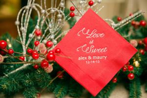 Texas_Christmas_Wedding_Luke_and_Cat_Photography_9-h