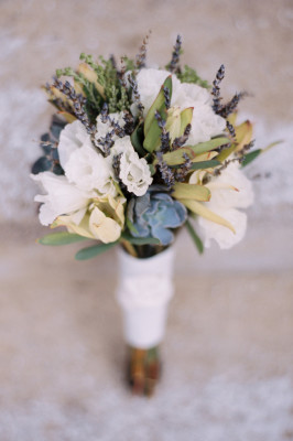 Washington_DC_Wedding_Snapshots_by_Katie_14-v