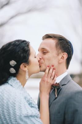 Washington_DC_Wedding_Snapshots_by_Katie_15-rv