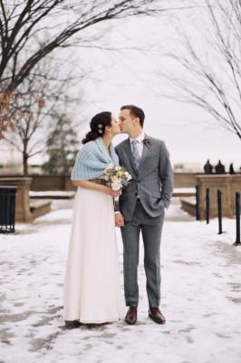 Washington_DC_Wedding_Snapshots_by_Katie_19-rv