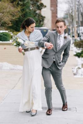 Washington_DC_Wedding_Snapshots_by_Katie_29-v