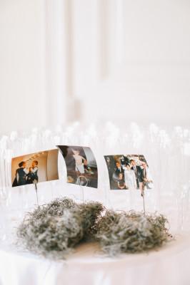 Washington_DC_Wedding_Snapshots_by_Katie_3-lv