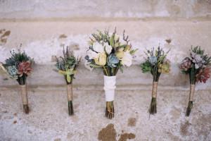 Washington_DC_Wedding_Snapshots_by_Katie_6-h