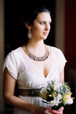 Washington_DC_Wedding_Snapshots_by_Katie_8-rv
