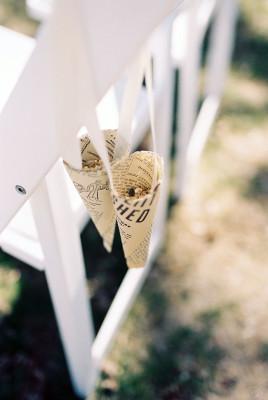 Eclectic_Rustic_Winnipeg_Canada_Wedding_BLF_Photography_16-v