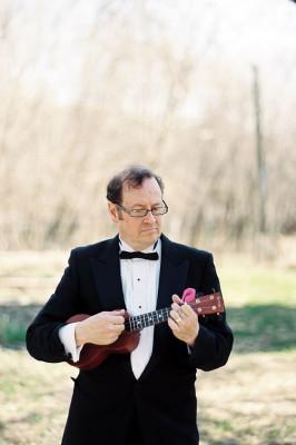 Eclectic_Rustic_Winnipeg_Canada_Wedding_BLF_Photography_17-rv