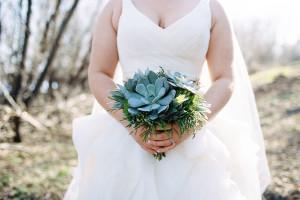Eclectic_Rustic_Winnipeg_Canada_Wedding_BLF_Photography_2-h