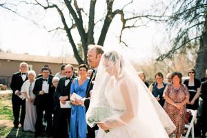 Eclectic_Rustic_Winnipeg_Canada_Wedding_BLF_Photography_20-h