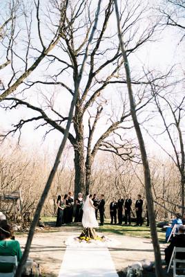 Eclectic_Rustic_Winnipeg_Canada_Wedding_BLF_Photography_21-v