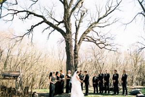 Eclectic_Rustic_Winnipeg_Canada_Wedding_BLF_Photography_23-h