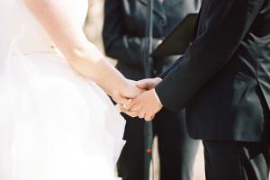 Eclectic_Rustic_Winnipeg_Canada_Wedding_BLF_Photography_24-h