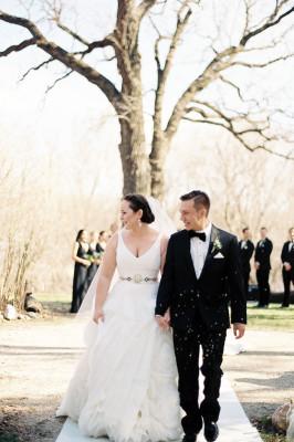 Eclectic_Rustic_Winnipeg_Canada_Wedding_BLF_Photography_26-v