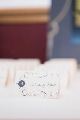 Eclectic_Rustic_Winnipeg_Canada_Wedding_BLF_Photography_27-rv
