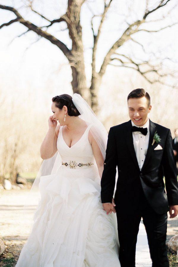 Eclectic_Rustic_Winnipeg_Canada_Wedding_BLF_Photography_28-v