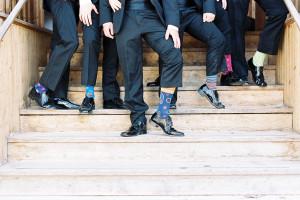 Eclectic_Rustic_Winnipeg_Canada_Wedding_BLF_Photography_30-h