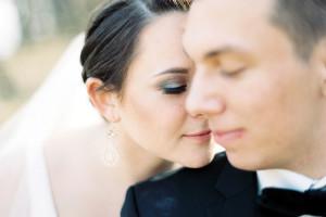 Eclectic_Rustic_Winnipeg_Canada_Wedding_BLF_Photography_31-h