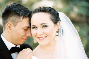 Eclectic_Rustic_Winnipeg_Canada_Wedding_BLF_Photography_34-h