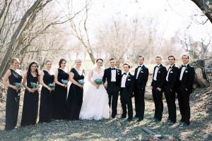 Eclectic_Rustic_Winnipeg_Canada_Wedding_BLF_Photography_36-h