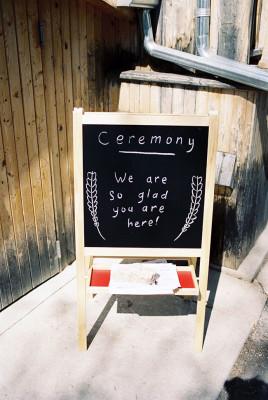 Eclectic_Rustic_Winnipeg_Canada_Wedding_BLF_Photography_5-rv