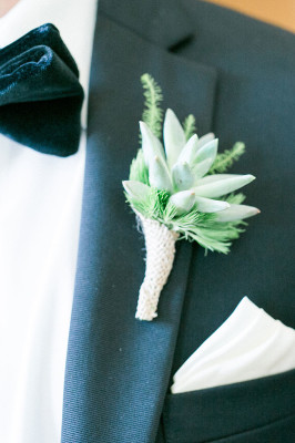 Eclectic_Rustic_Winnipeg_Canada_Wedding_BLF_Photography_6-v