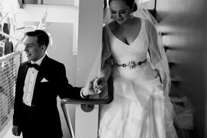 Eclectic_Rustic_Winnipeg_Canada_Wedding_BLF_Photography_7-h