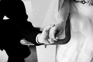 Eclectic_Rustic_Winnipeg_Canada_Wedding_BLF_Photography_9-h