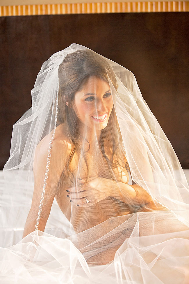 Wedding Memento Bridal Boudoir From Shoes To Veils | Photograph by Jewels Photography  https://storyboardwedding.com/wedding-bridal-boudoir-shoes-veil/