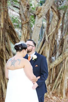 Miami_Backyard_Wedding_Lindsay _Collette_11-v