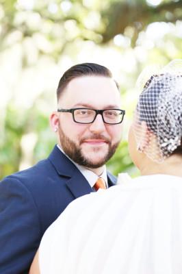 Miami_Backyard_Wedding_Lindsay _Collette_19-lv