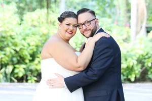 Miami_Backyard_Wedding_Lindsay _Collette_22-h