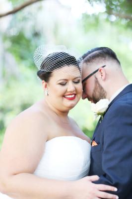 Miami_Backyard_Wedding_Lindsay _Collette_24-v